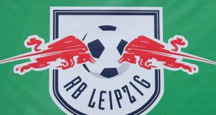 RB Leipzig baut seine sportliche Führung um
