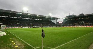 2226 Fans dürfen gegen Heidenheim zum Millerntor kommen
