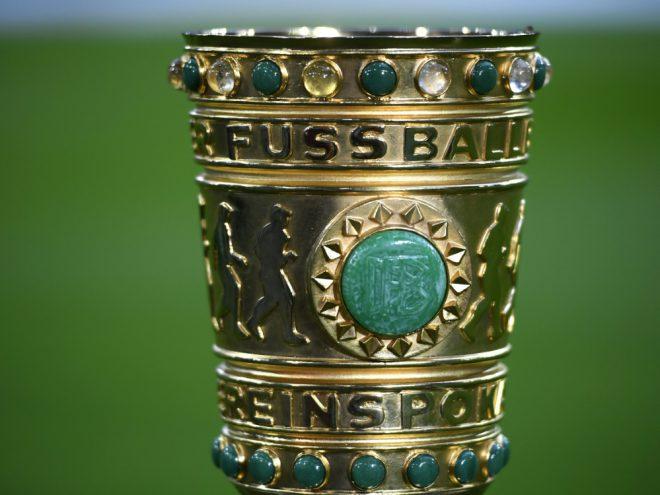 Schalke wird nicht am Sonntag im Pokal spielen