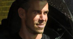 Gareth Bale kehrt zu seinem ehmaligen Verein zurück