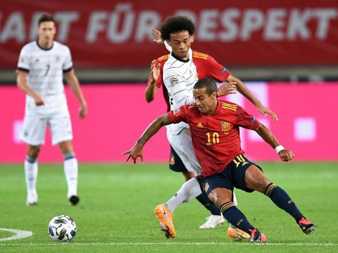 Die UEFA hat das Länderspielfenster verlängert