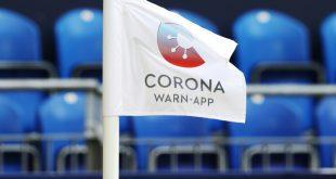 Drittligist Waldhof Mannheim vermeldet zwei Coronafälle