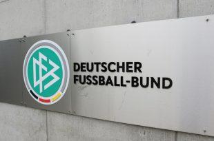 Die Testpiele der U17 des DFB sind abgesagt worden