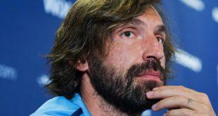 Andrea Pirlo hält Suarez-Wechsel für unrealistisch