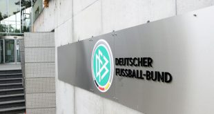 Der DFB bekam 2019 Hinweise auf schädigende Handlungen