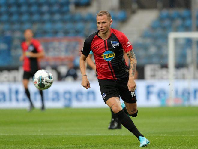 Mittelfeldspieler Ondrej Duda wechselt zum 1. FC Köln
