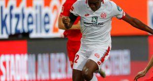 Spielt nächste Saison für Union Berlin: Taiwo Awoniyi