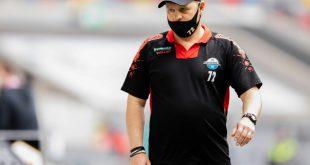 Trainer Baumgart und Paderborn verlieren gegen Kiel