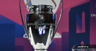 Die Europapokal-Auslosung wird nach Nyon verlegt