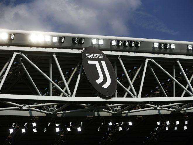 Juventus Turin muss finanzielle Verluste hinnehmen