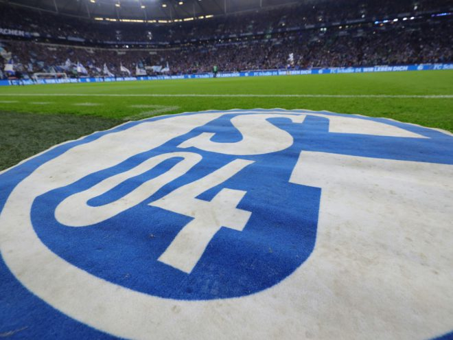 Schalke bindet Kerim Calhanoglu mit Vertrag bis 2024