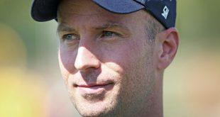 TSG-Coach Hoeneß bleibt nach dem knappen Pokalsieg ruhig