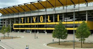 Zwei weitere Spiele von Alemannia Aachen wurden abgesagt