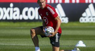 Gareth Bale beklagt sich öffentlich