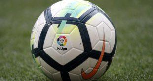 Torhüter Alberto Cifuentes sorgt in Spanien für Rekord