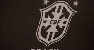 Der CBF bezahlt die Männer und Frauen nun gleich
