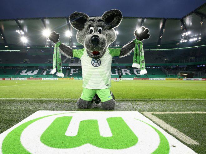 """Die """"Wölfe"""" erreichten die höchste Punktzahl aller Klubs"""