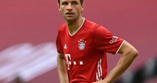 Die Bayern spielen am Dienstag gegen Lokomotive Moskau