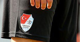 Türkgücü München kann die Quarantäne wieder verlassen
