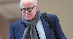 Keller kritisierte das Vorgehen der Staaatsanwaltschaft