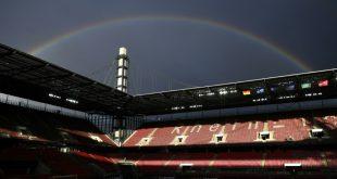 Gegen die Schweiz könnte das Stadion wohl leer bleiben