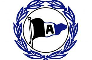 Arminia Bielefeld verschiebt Mitgliederversammlung