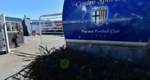 Die Corona-Infektionen in der Serie A nehmen weiter zu