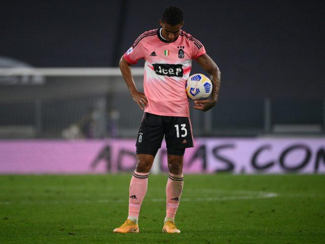 Wieder kein Sieg für Juve