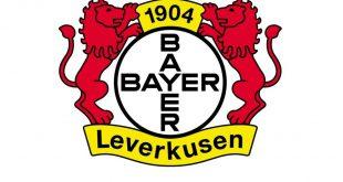Simon Pallmann verlässt Leverkusen nach 16 Jahren