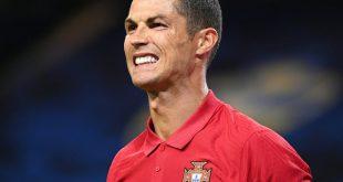 Ronaldo darf seine Quarantäne in Turin verbringen