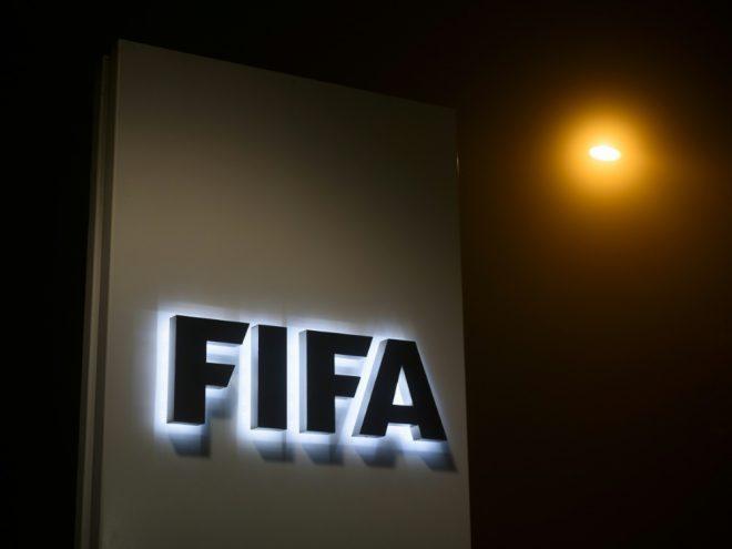 Die FIFA lenkt im Streit um die Spielerabstellung ein