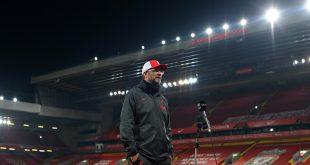 Klopp schied mit Liverpool gegen Arsenal aus