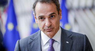 Griechenlands Ministerpräsident kippt Zuschauer-Rückkehr