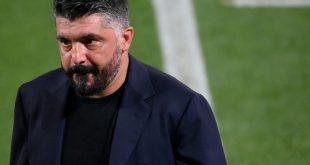 Zwei positive Coronafälle beim Team von Trainer Gattuso