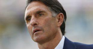 Labbadia freut sich auf Rückkehr nach Wolfsburg