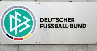 DFB verkündet: BV Cloppenburg meldet Frauenteam ab