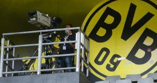 BVB engagiert sich gegen Antisemitismus