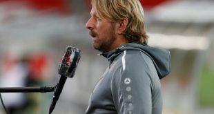 """Sven Mislintat sieht """"keine Chance"""" für kleine Klubs"""