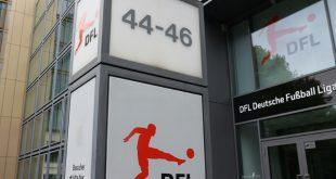 DFL-Tochtergesellschaft nun globaler ausgerichtet