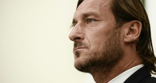 Francesco Totti hat Corona-Infektion überstanden