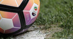 Die Serie A wird sich für Finanzinvestoren öffnen