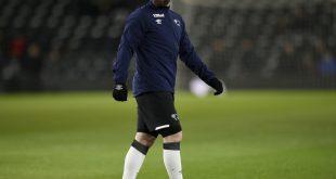 Rooney plädiert für  Kopfballverbot bei Kindern