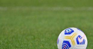 Die Eigentümer des FC Palermo wurden festgenommen