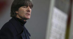 """Löw vor Spanien: """"Wir wollen das Spiel gewinnen"""""""