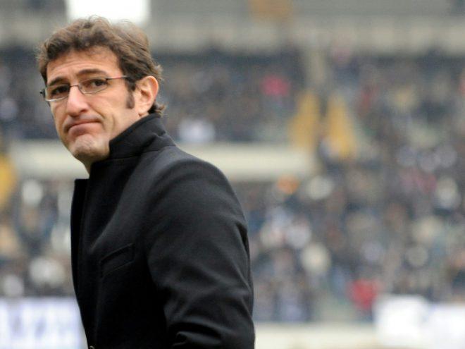 Ferrara trauert um seinen ehemaligen Mitspieler Maradona