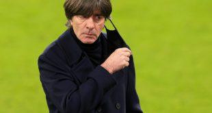 Muss Erklärungen liefern: Bundestrainer Joachim Löw