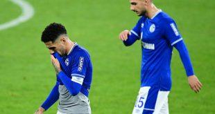 Schalke jagt Tasmania-Negativrekord in der Bundesliga