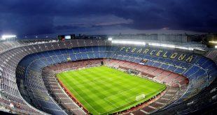 Vor 121 Jahren wurde der FC Barcelona gegründet