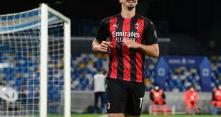 Die italienische Presse feiert Zlatan Ibrahimovic