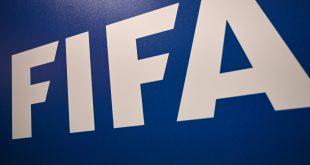 Die FIFA sperrt Yves Jean-Bart lebenslang